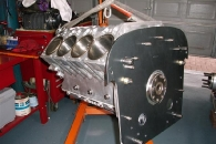 engine-laying-fed-002-small