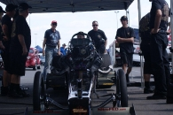 Day Of The Drags - March 10 - 11, 2012