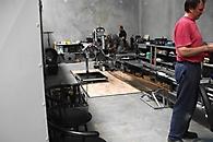 FED Workday Jan13-ECMB junk 014