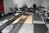 FED Workday Jan13-ECMB junk 015