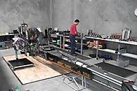 FED Workday Jan13-ECMB junk 020