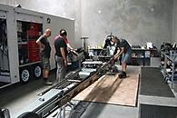 FED Workday Jan13-ECMB junk 026