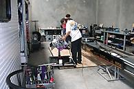 FED Workday Jan13-ECMB junk 033