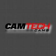 CAMTECH CAMS