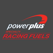 Powerplus Fuels