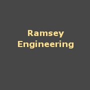 Ramsey Engineering