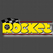Rocket Industries