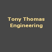 Tony Thomas Engineering