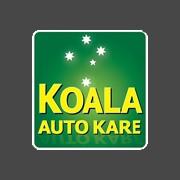 Koala Auto Kare